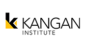 Kangan Institute of TAFE